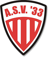 ASV'33 Logo
