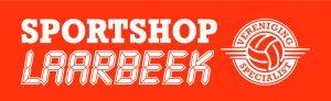 Sportshop Laarbeek logo