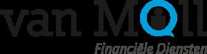 Van Moll Financiële Diensten