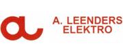 A. Leenders Elektro