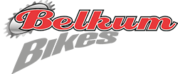 Belkum Bikes