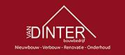 Bouwbedrijf Van Dinter