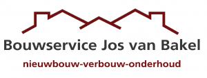 Bouwservice Jos van Bakel