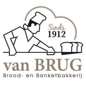 Brood- en Banketbakkerij Van Brug