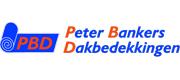 Peter Bankers Dakbedekkingen