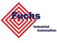 Fuchs Industrial Automation