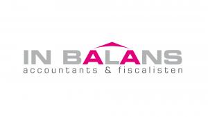 In Balans Accountants & Fiscalisten
