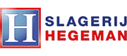 Slagerij Hegeman