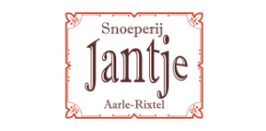 Snoeperij Jantje