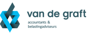 Van de Graft Accountants en Belastingadviseurs