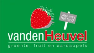 Van den Heuvel Groente, Fruit en Aardappelen