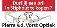 Van der Vorst Optiek