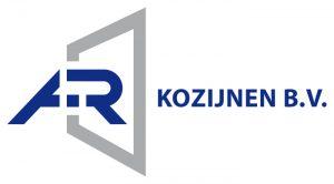 A-R Kozijnen