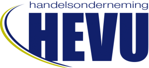 HEVU Handelsonderneming