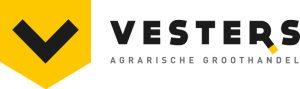 Vesters Agrarische Groothandel VOF