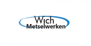 Wich Metselwerken