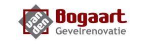 Van den Bogaart Gevelrenovatie Voegwerken