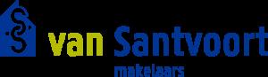 Van Santvoort Makelaars