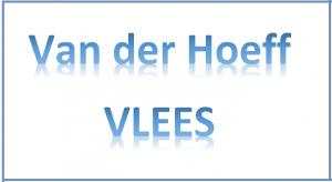 Van Der Hoeff Vlees