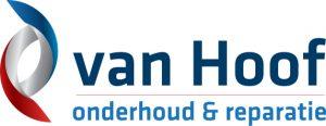 Van Hoof Onderhoud & Reparatie