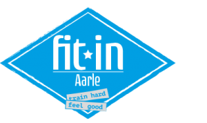 Fit in Aarle