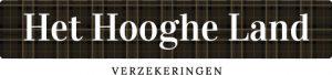 Het Hooghe Land Verzekeringen