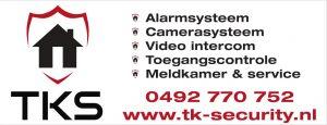 TKS Security