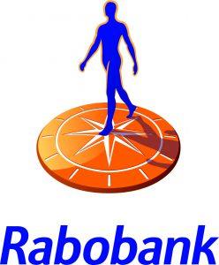 Rabobank Helmond Peel Noord