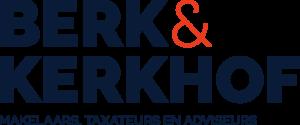 Berk & Kerkhof Makelaars, Taxateurs en Adviseurs