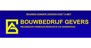 Bouwbedrijf A. Gevers