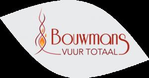 Bouwmans Vuur Totaal