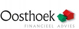 Oosthoek Financieel Advies