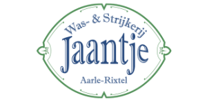 Wasserij Jaantje