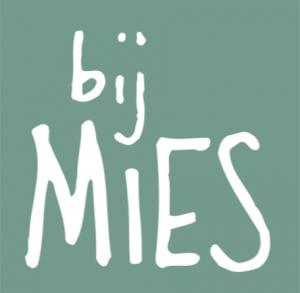 Bij Mies v.o.f.