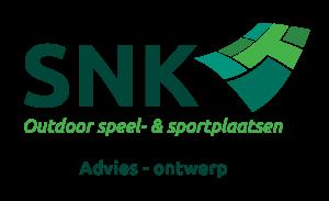 SNK Groep B.V.
