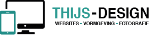 Thijs-Design, Websites-Vormgeving-Fotografie