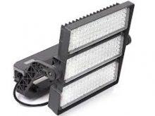 LED-armatuur