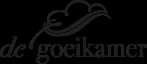 De Goeikamer